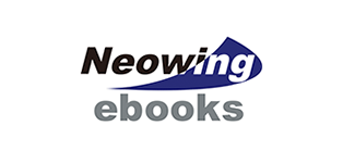 Neowing ebooks